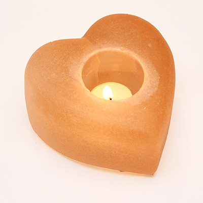 heart-tealight-holder